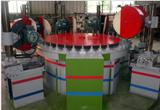 供应CD-PG-113圆盘自动抛光机