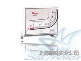 正品 美国德威尔 M-700Pa 红油压差表