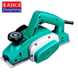东成DCA电动工具电刨 (木工手提刨) 木工工具