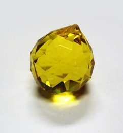 玻璃珠013-016