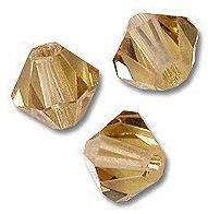 玻璃珠017-020