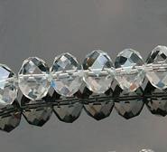 玻璃珠001-004