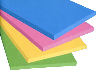 xps挤塑板 保温隔热板 厂价直销 证保温材料