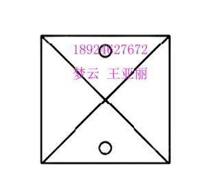 玻璃珠025-028