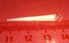5x35mm带圈冰条 小吊饰小图一