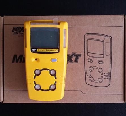 mc2-4多功能复合气体检测仪