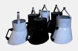 多领域防护用品,泛泰直销防火吸气罩