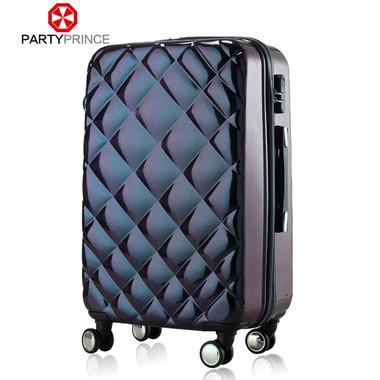 20寸行李箱登机