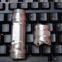 螺杆紧固件连接件 【螺栓紧固件连接加工】东莞紧固件