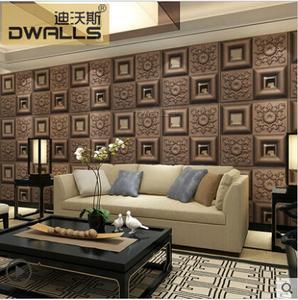 电视背景墙软包 欧式沙发背景