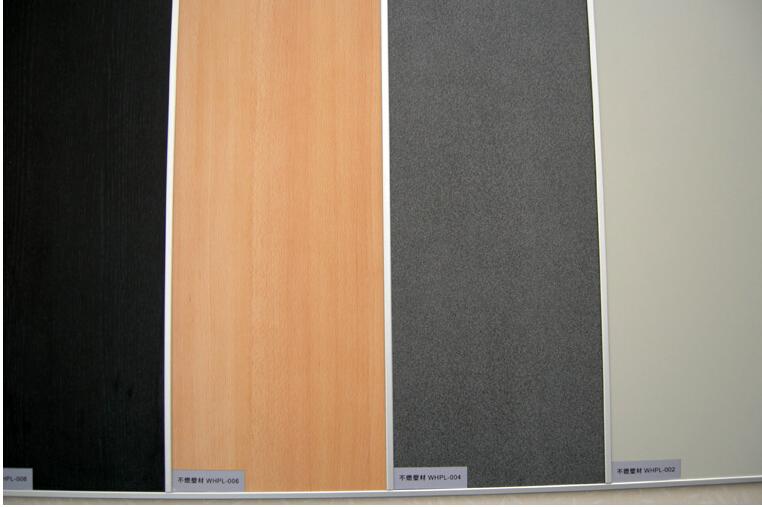 拼竹单板 本色竹木胶合竖拼板材 竹台面饰面板材