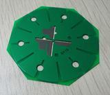 深联电路 PCB厂生产1-32层线路板 通讯PCB板产能大