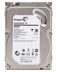 希捷 ST2000NC001 2TB 企业级硬盘