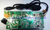 广州电源供应19V9.5A高功率笔记本