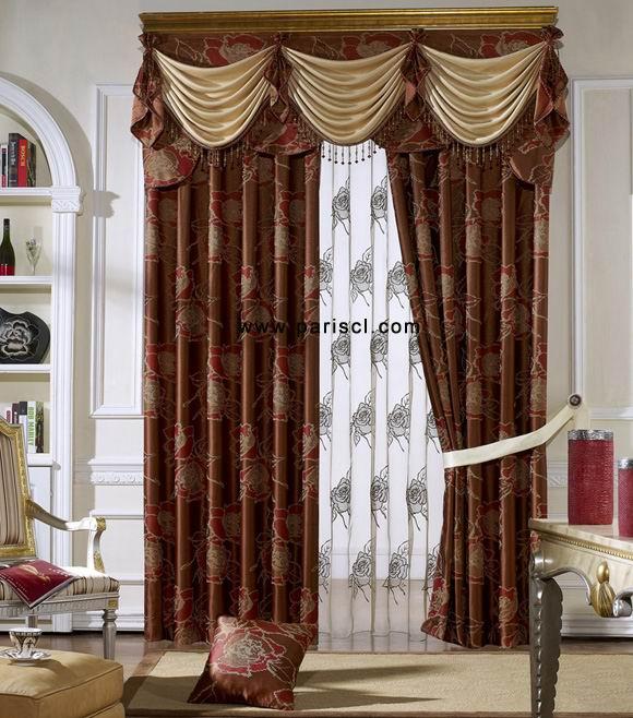 泰州装饰窗帘怎么代理