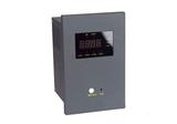 up5电源、up5直流电源、微型分布式up5电源