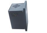 up5分布式直流电源价格、直流电源