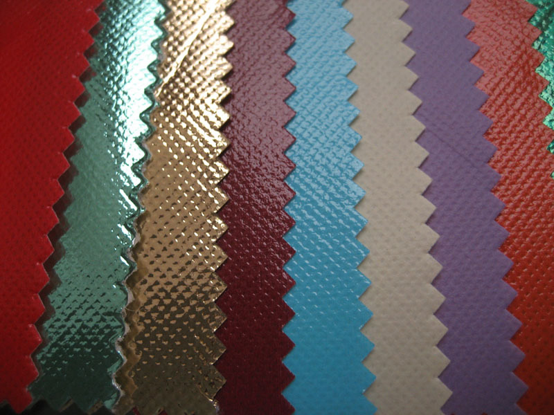不织布无纺布购物袋面料 覆膜腹膜复膜袋布料