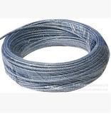 不锈钢丝绳