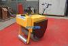 萨奥机械供应700大单轮压路机 价格低 性能好