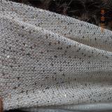 烫金网布,金粉网布,亮光网布