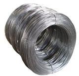 热镀锌钢丝 35-70
