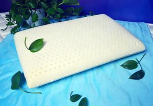 酒店专用乳胶枕