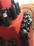 大金 日立空调压缩机 1P-5p制冷系统空调设备配件规格齐全