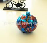高品质陶瓷工艺品 越南漆器工艺品 量大价优