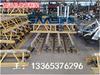 水泥混凝土摊铺整平机 小型混凝土整平机厂家