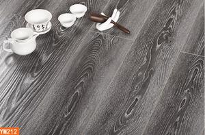 强化 复合木地板