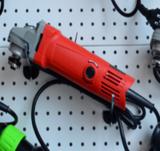 宏迪冲击钻多功能电钻两用手电钻家用微型电锤电动工具
