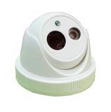 监控器材、监控系统;安全防护用品;其他监控器材及系统