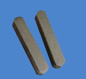 优质碳钢材本色平键条