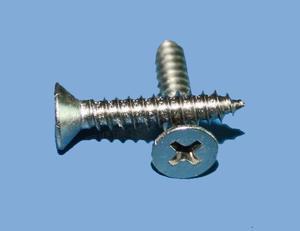 各种微标国标机螺钉