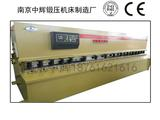 剪板机数控剪板机液压剪板机