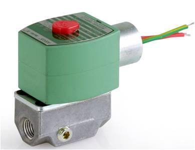 供应ef8320g202 asco电磁阀代理图片