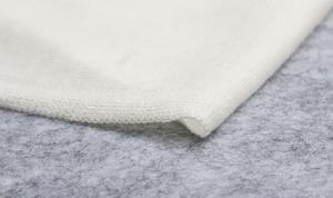 1/27NM  亚麻,尼龙,人造棉混纺花式纱线