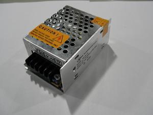 24W24V1A蜂窝状LED开关电源DC直流变压器