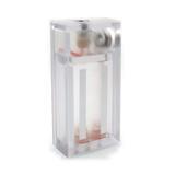 供应透明盒子木烟pc主机戒烟伴侣透明盒子木烟pc主