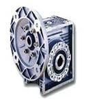 2015年批发铝合金微型涡轮减速机
