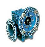 批发价格铝合金微型蜗轮减速机