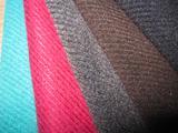 三空一网布,服装内衬网布,特立可得