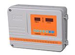 气动锤控制仪、气动锤控制器、控制仪器