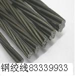 厂价直销预应力钢绞线