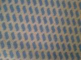 水刺无纺布擦拭布,印花水刺无纺布,擦拭布