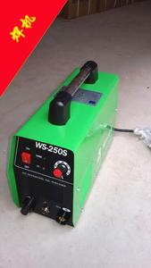专业供应焊机  电焊机