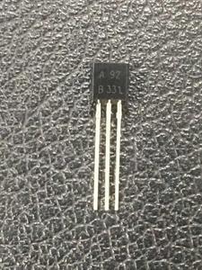 特价 A92三极管 厂家直销