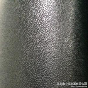广东厂家批发头层牛皮、小荔枝、苹果表带纹路