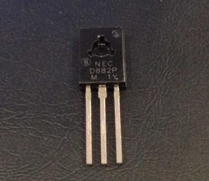 特价供应D882三极管 厂家直销